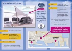 seafarers-centre-flyer-2