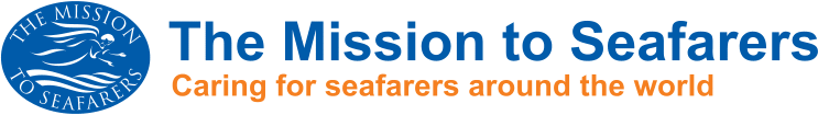 Mission to Seafarers Ireland – Caring for Seafarers from Around the World in Dublin Port.